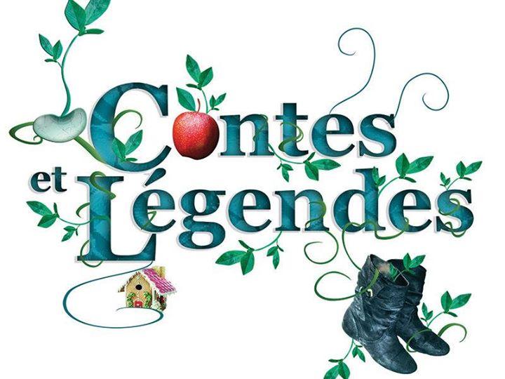 Contes et Légendes | Tales and Legends